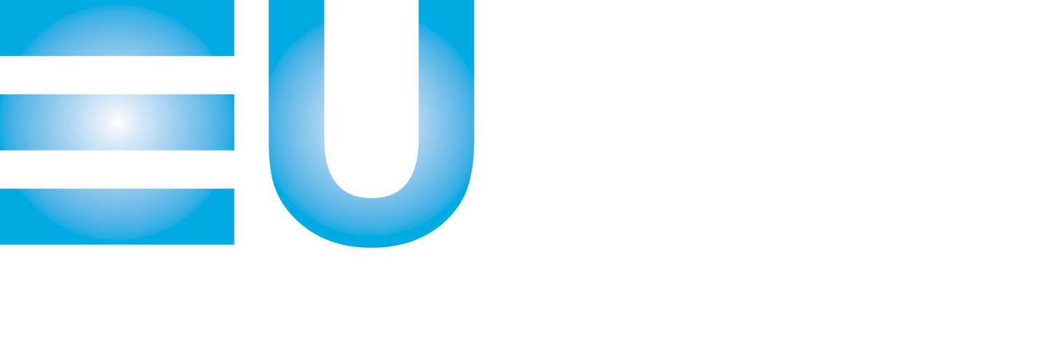 Events United - Premiere Production Services & A/V Rentals
