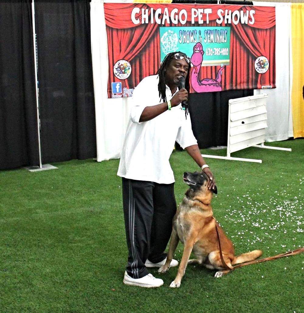 chicago pet show.jpg