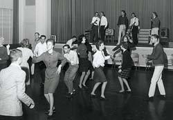 1964 Teen Dance.jpg