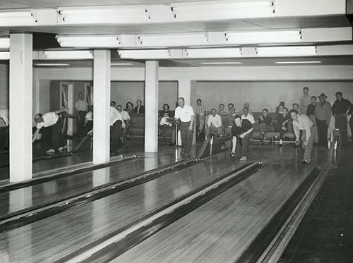Bowling Alley In Action.jpg
