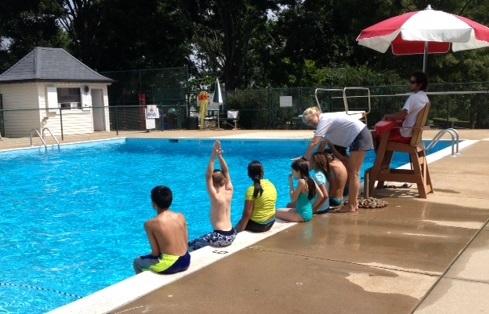 8.11.14 Swim Lessons 3.jpg