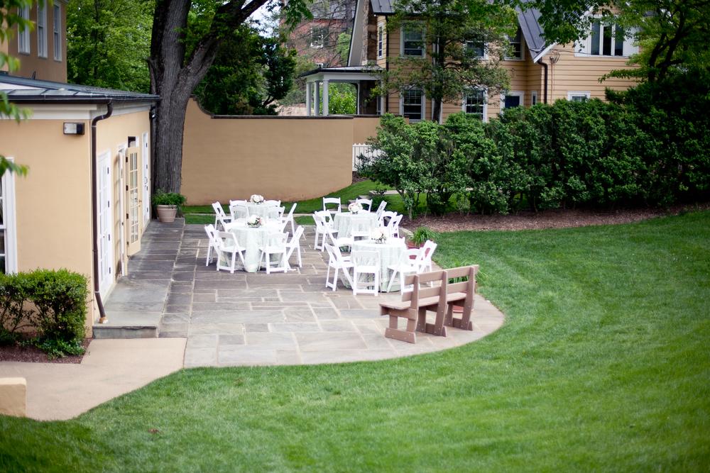 Garden Patio 2.jpg