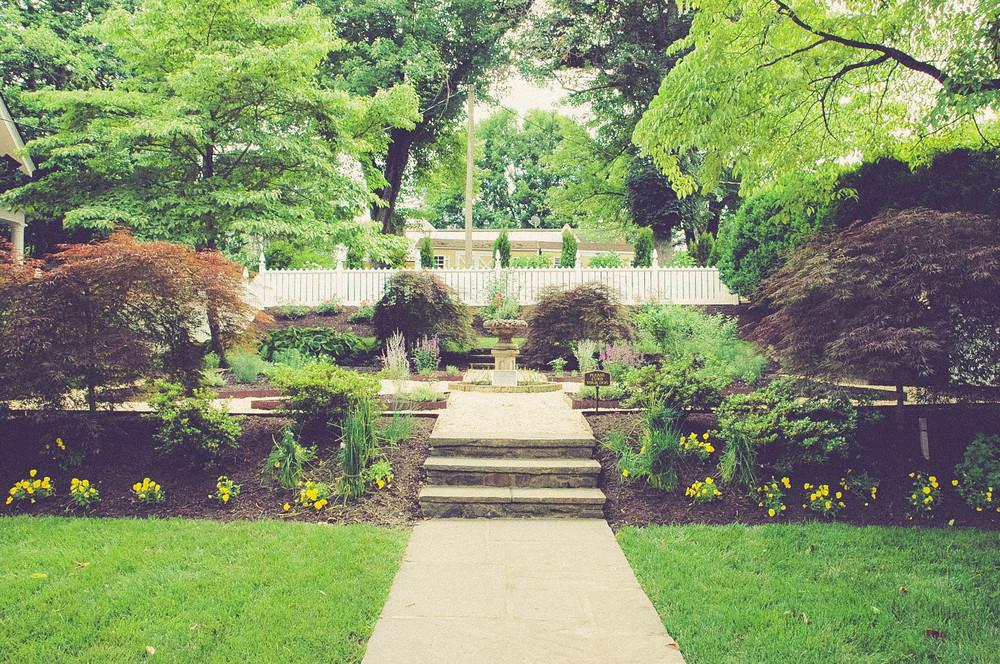 Herb Garden 2.jpg