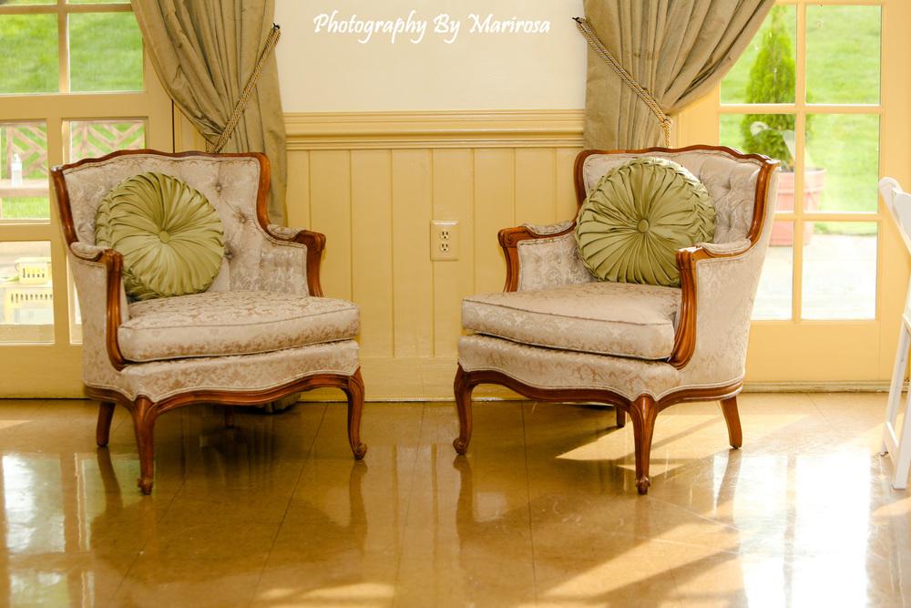 Terrace Rm chairs.jpg