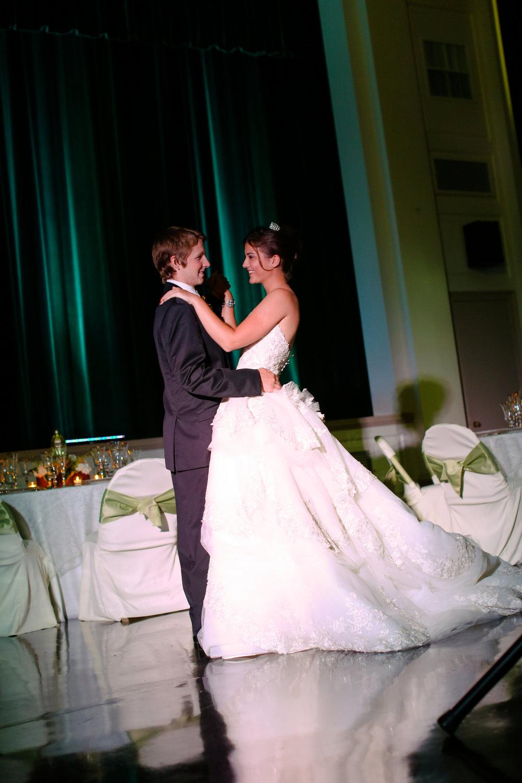 Brides & Weddings-0145.jpg