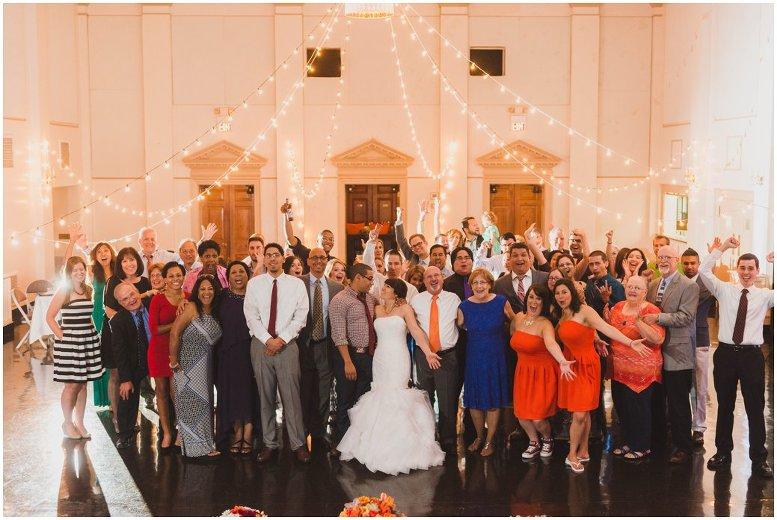 middleburg_community_center_wedding_0136(pp_w777_h520).jpg