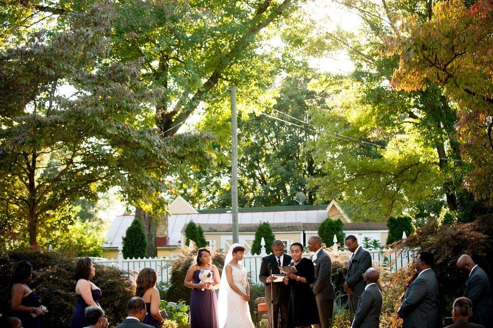 326.Dex-Stacia wedding edits0326.jpg