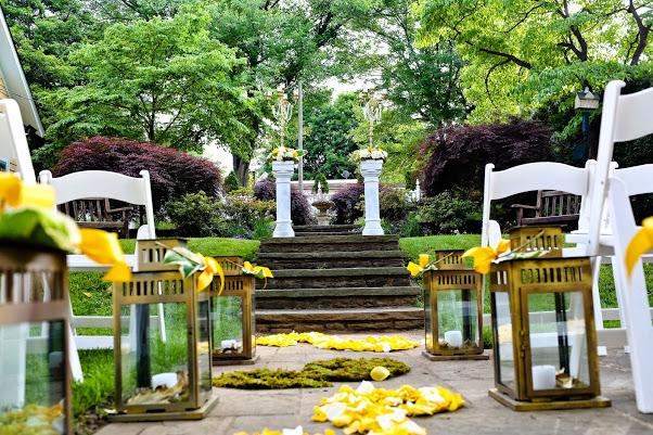 Brides & Weddings-0041.jpg