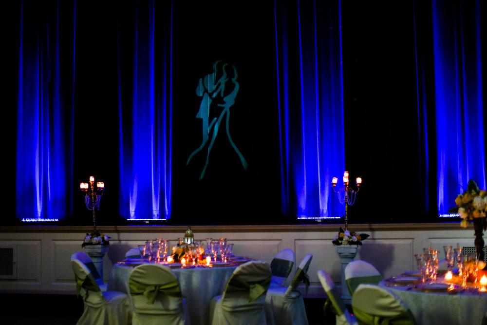 Brides & Weddings-0115.jpg