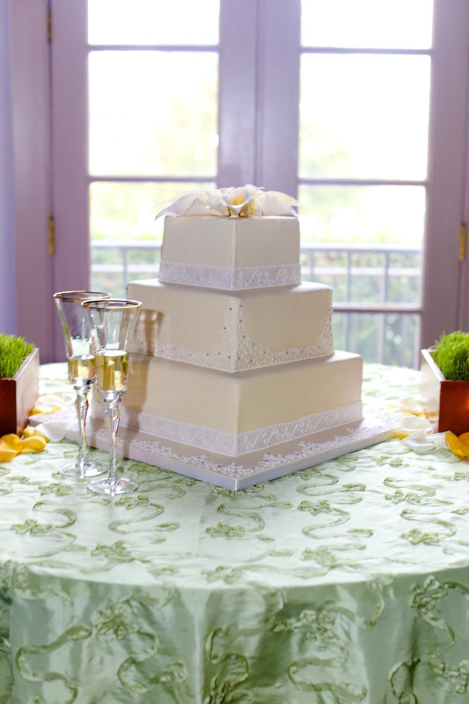 Brides & Weddings-0164.jpg