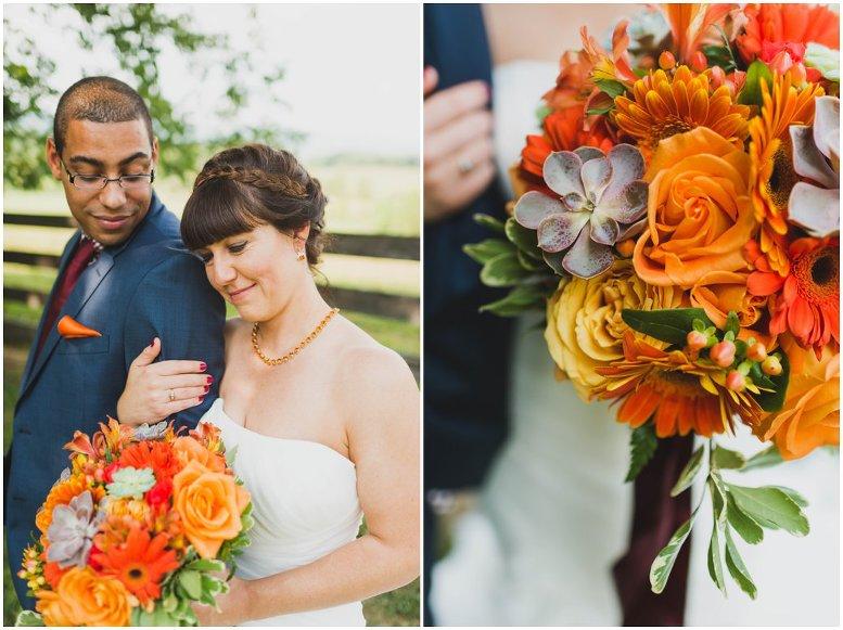 middleburg_community_center_wedding_0049(pp_w777_h581).jpg