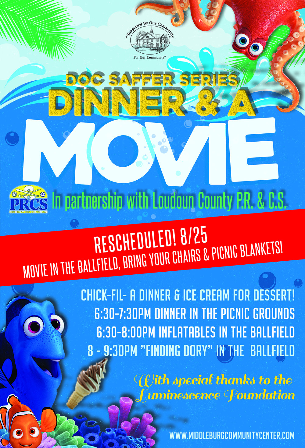 August 2017 Dive In Movie Flyer rescheduled.jpg