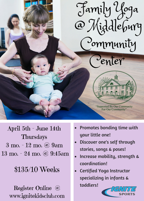 Family Yoga Middleburg CC Spring 2018.png