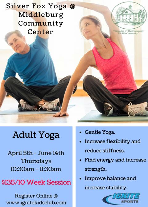 Silver Fox Yoga Middleburg CC Spring 2018.png
