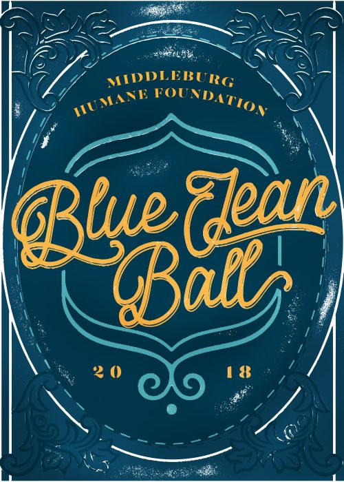 BLUE-JEAN-BALL-OUTSIDE-FRONT-e1519676175301.jpg