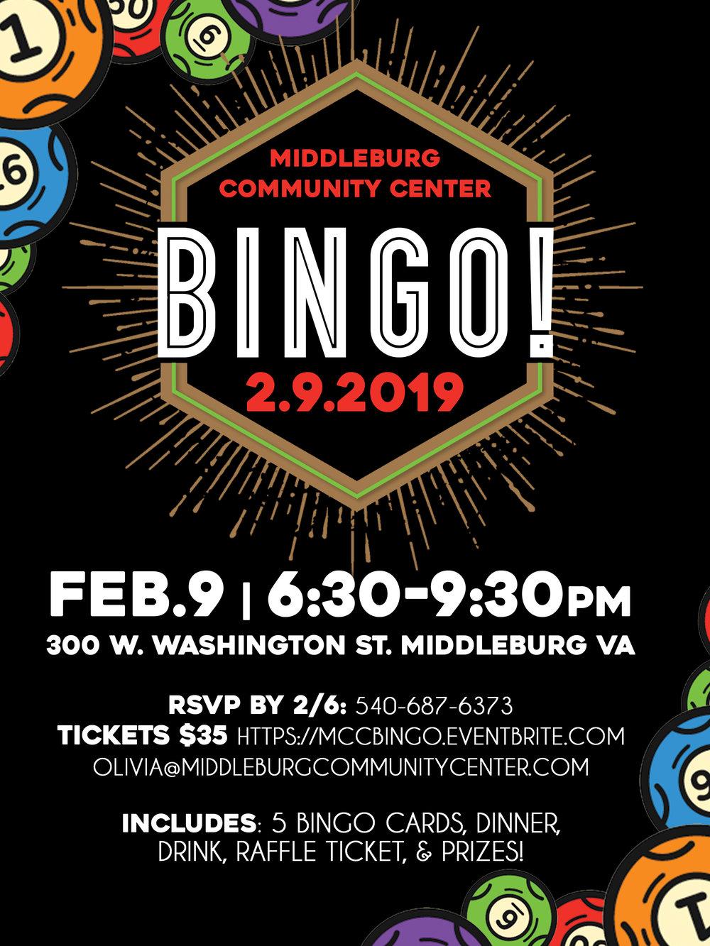 sign bingo.jpg