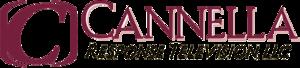 Cannella Response Television, LLC