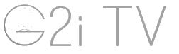 G2i TV