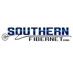 Southern FiberNet
