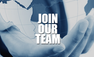 FYI is always looking for team members dedicated to evolving entertainment technologies.   SEE AVAILABLE POSITIONS