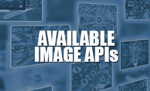 SEE AVAILABLE IMAGE TYPES