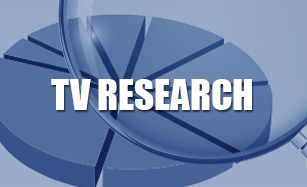 SEE HOW FYI IS TRANSFORMING  TV RESEARCH