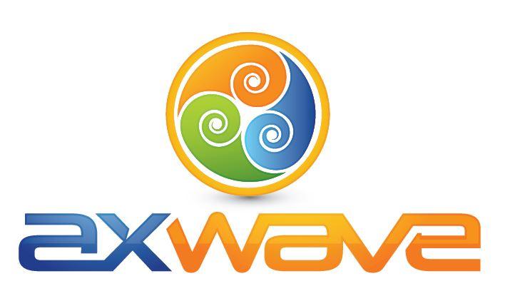 Axwave-logo.jpg