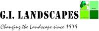 gi landscapes logo copy.jpg