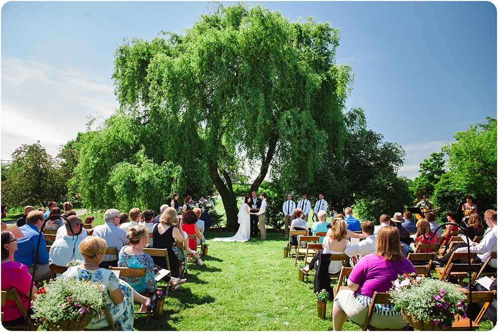 Quailcrest Farm Cleveland Wedding Wooster Ohio_0033.jpg