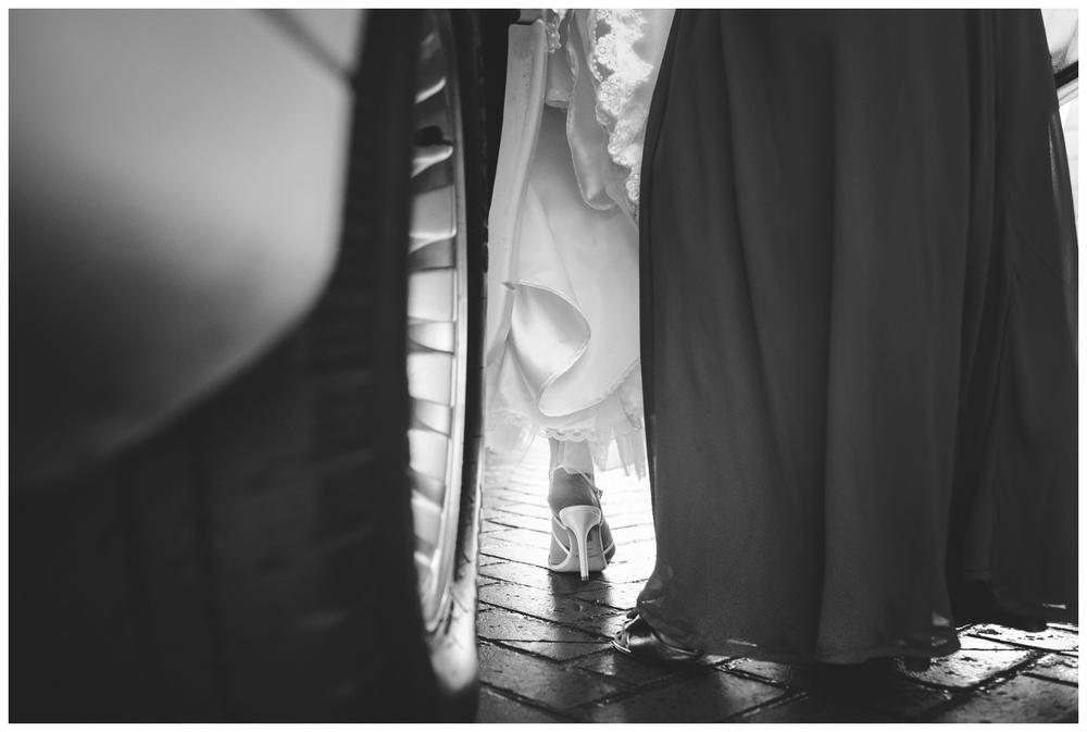 Dennis Crider Photography_0009.jpg