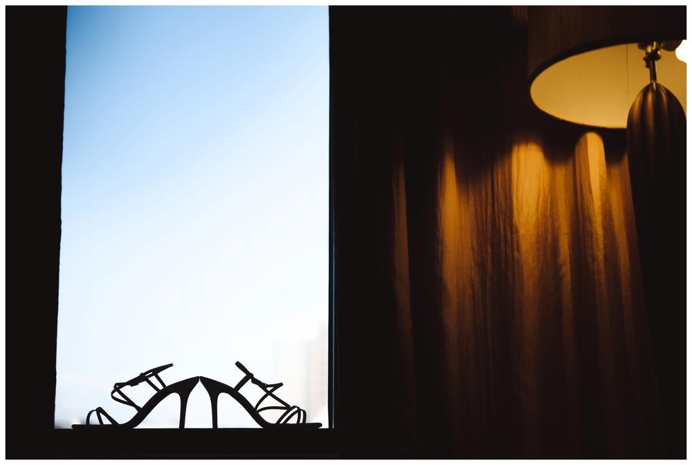 Dennis Crider Photography_0010.jpg