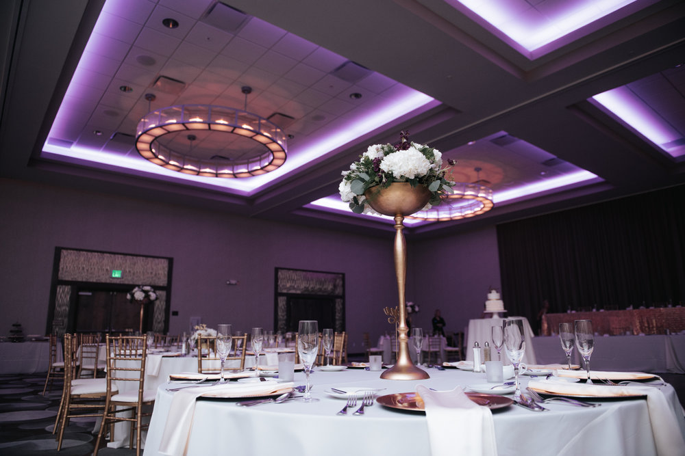 Emerald Event Center Wedding-35.jpg