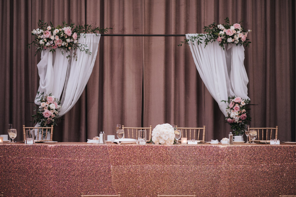 Emerald Event Center Wedding-68.jpg