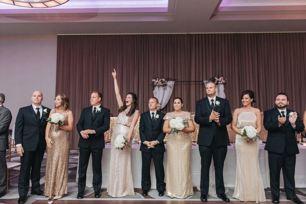 Emerald Event Center Wedding-70.jpg