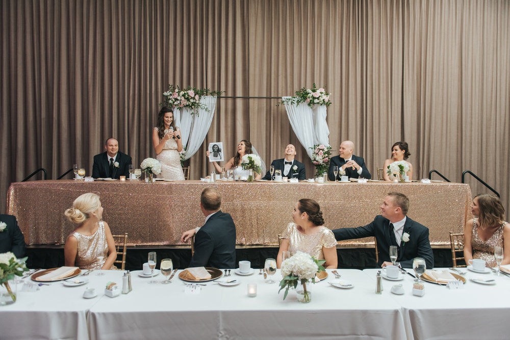 Emerald Event Center Wedding-79.jpg