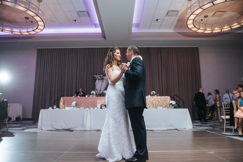 Emerald Event Center Wedding-86.jpg