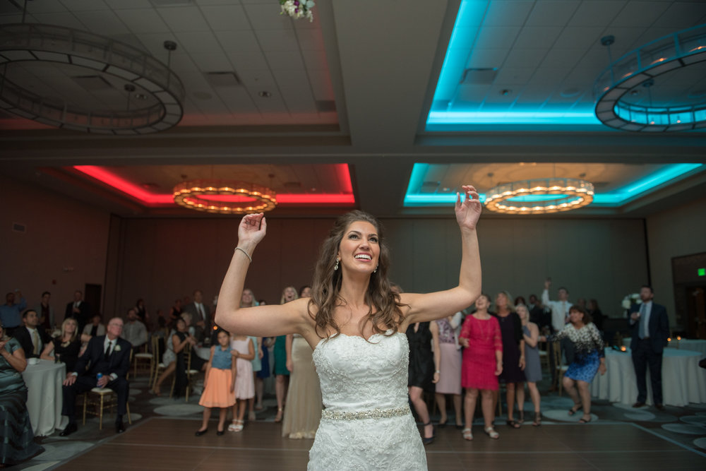 Emerald Event Center Wedding-97.jpg
