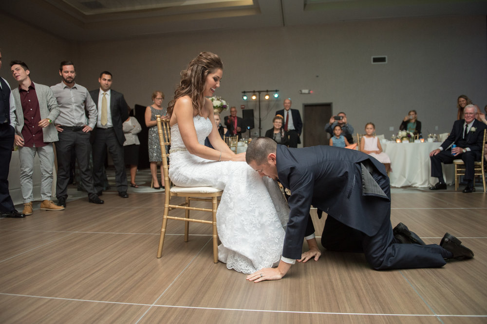 Emerald Event Center Wedding-99.jpg