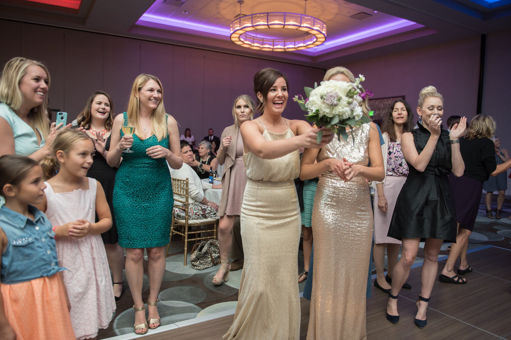 Emerald Event Center Wedding-98.jpg