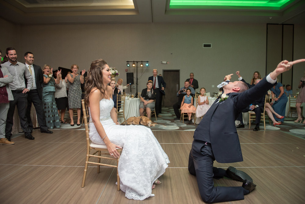 Emerald Event Center Wedding-100.jpg
