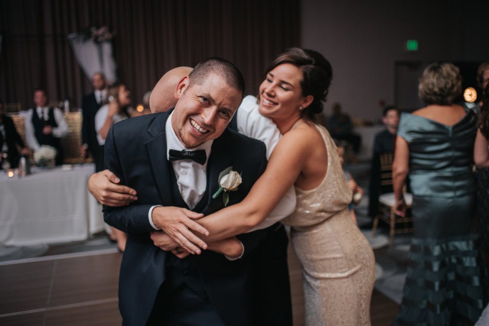 Emerald Event Center Wedding-107.jpg