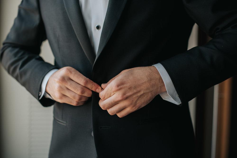 Avon Oaks Wedding5.JPG