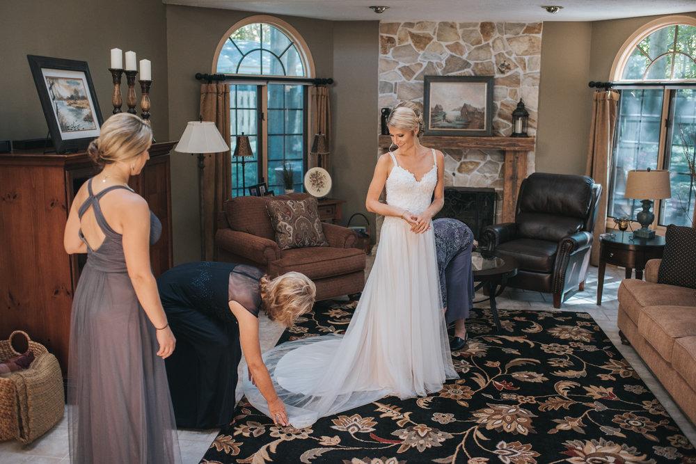 Avon Oaks Wedding16.JPG