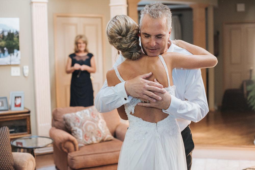 Avon Oaks Wedding18.JPG