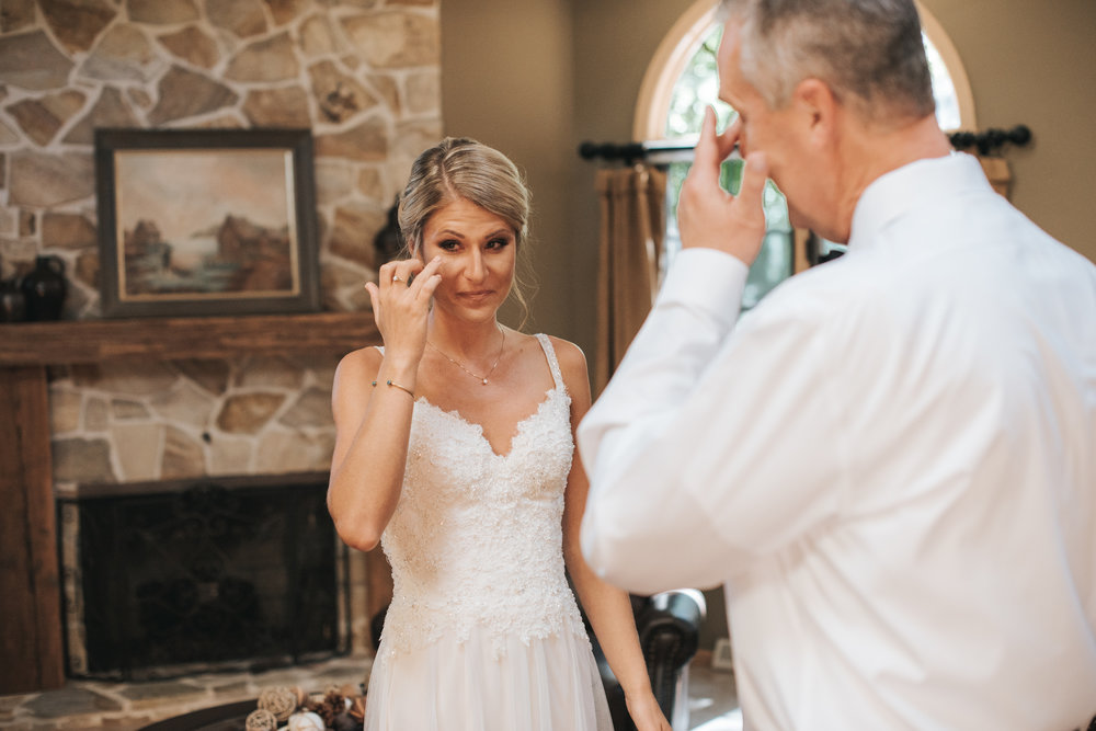 Avon Oaks Wedding19.JPG