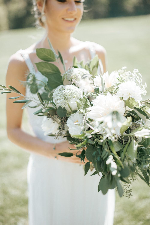 Avon Oaks Wedding21.JPG