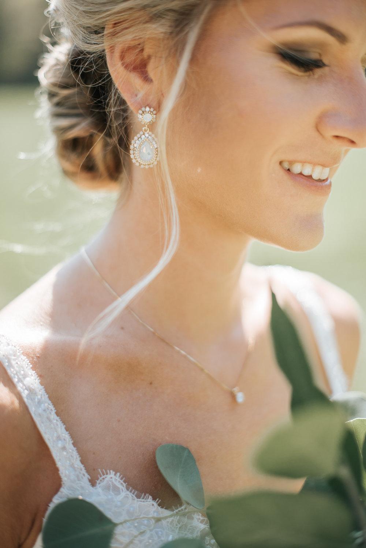 Avon Oaks Wedding22.JPG