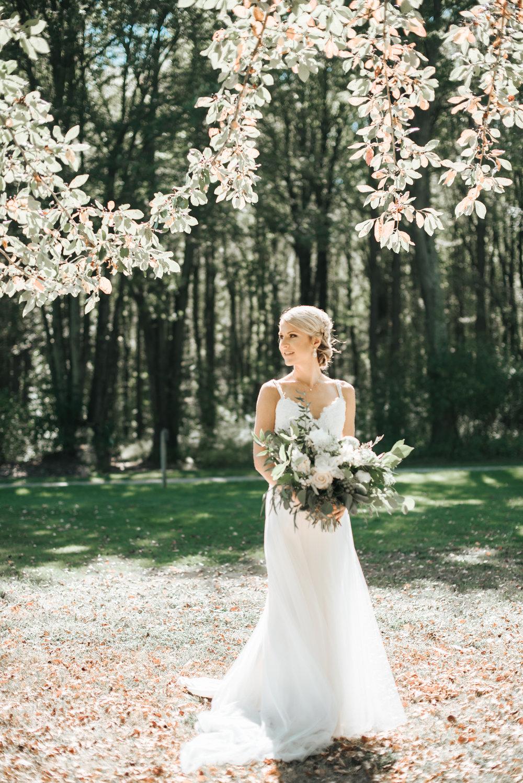 Avon Oaks Wedding23.JPG