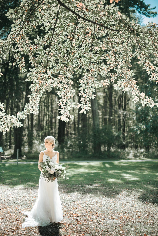 Avon Oaks Wedding24.JPG