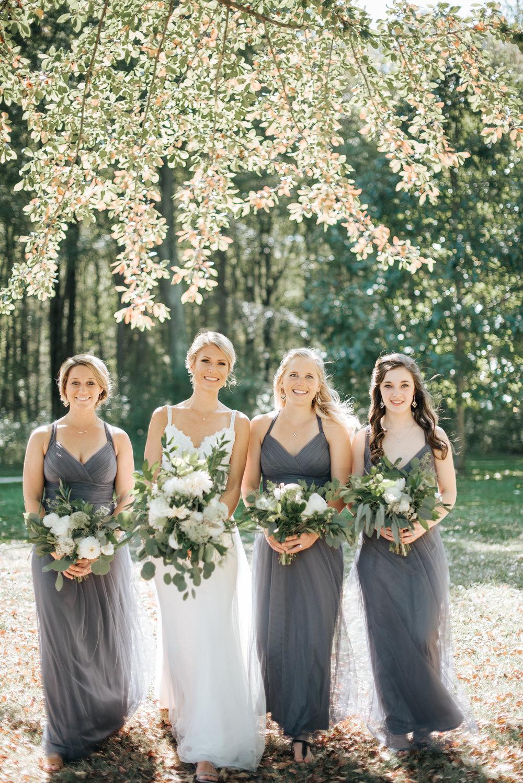 Avon Oaks Wedding25.JPG